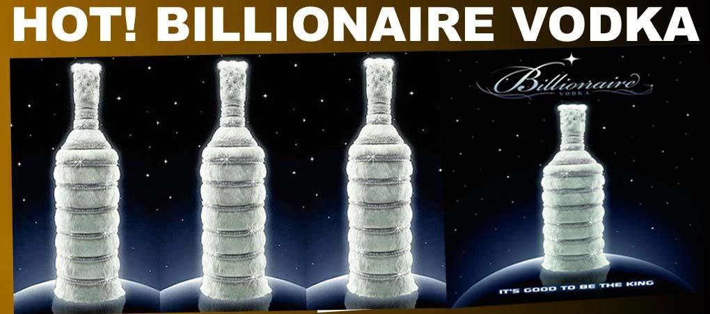 billionairevodka