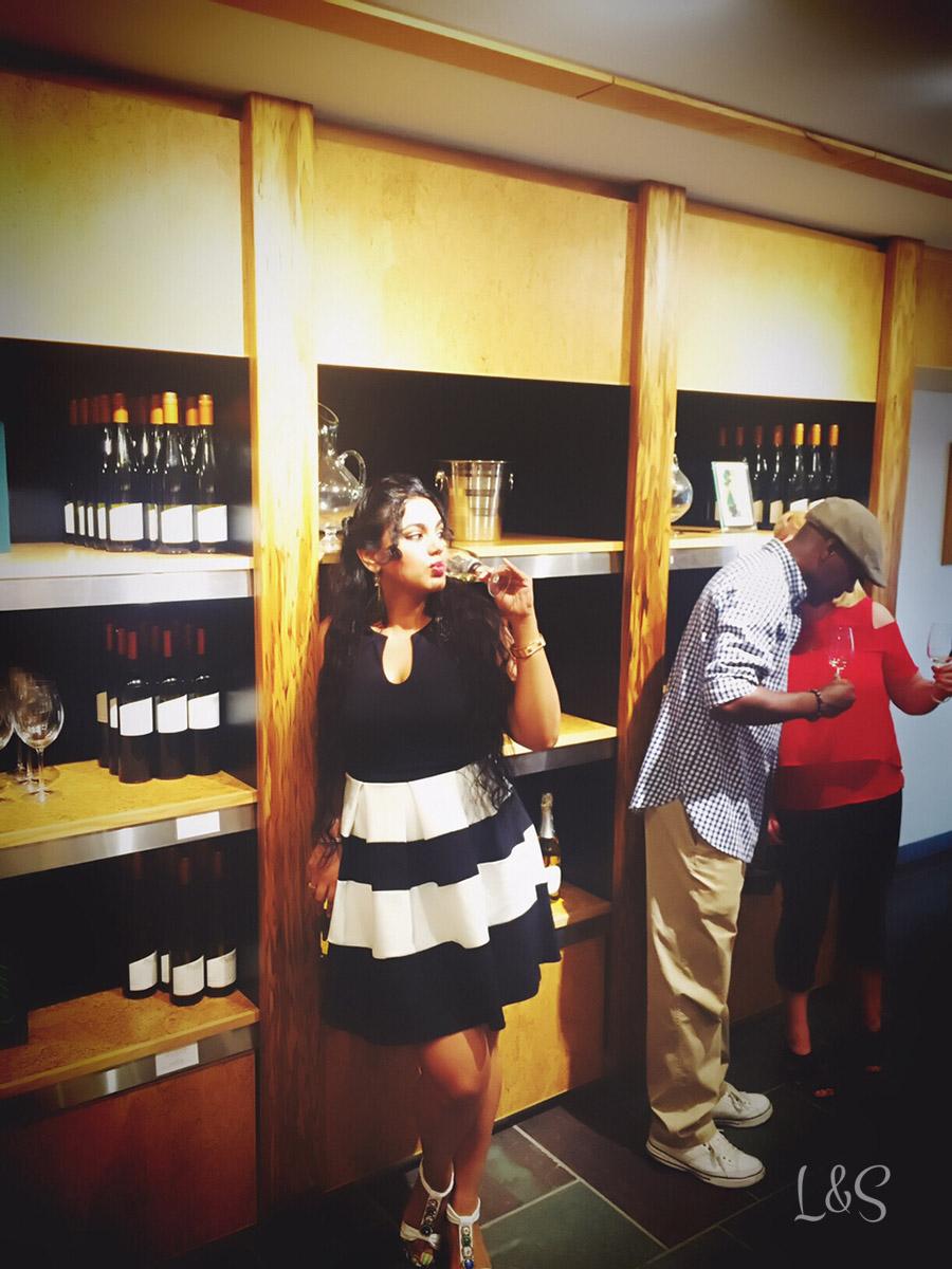 wine-tasting5