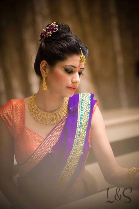 Banarasi-sari2