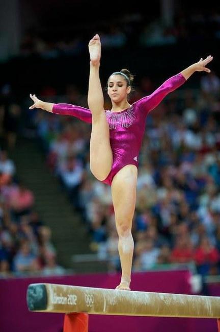 Olympics-sportstars4