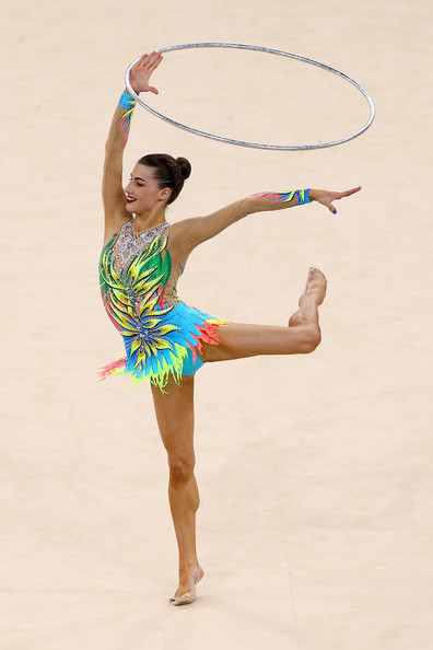 Olympics-sportstars5
