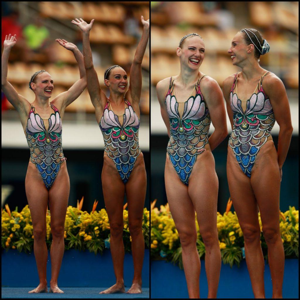 Olympics-sportstars7
