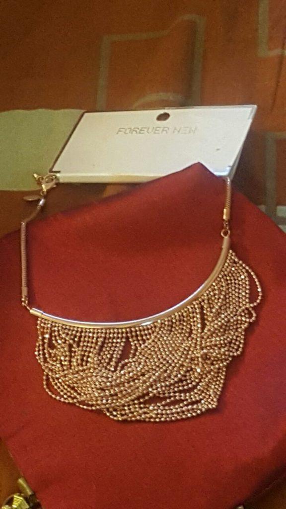 accessories7