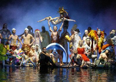 cirque-du-soleil2