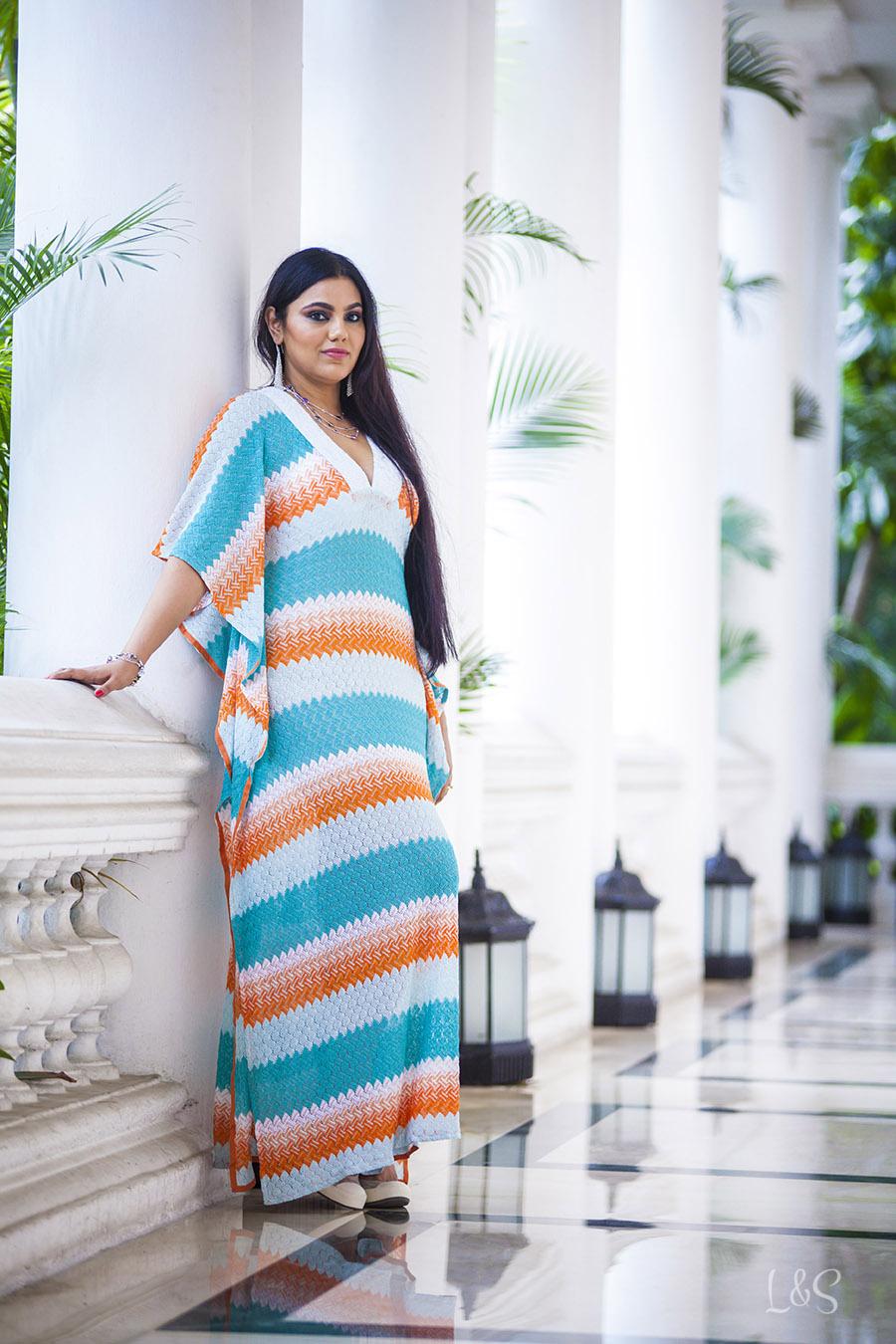 kaftan-dress3