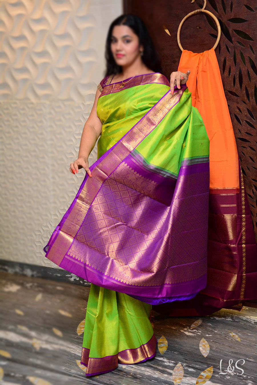 silk-saree08