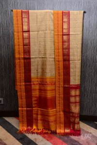 silk-saree1