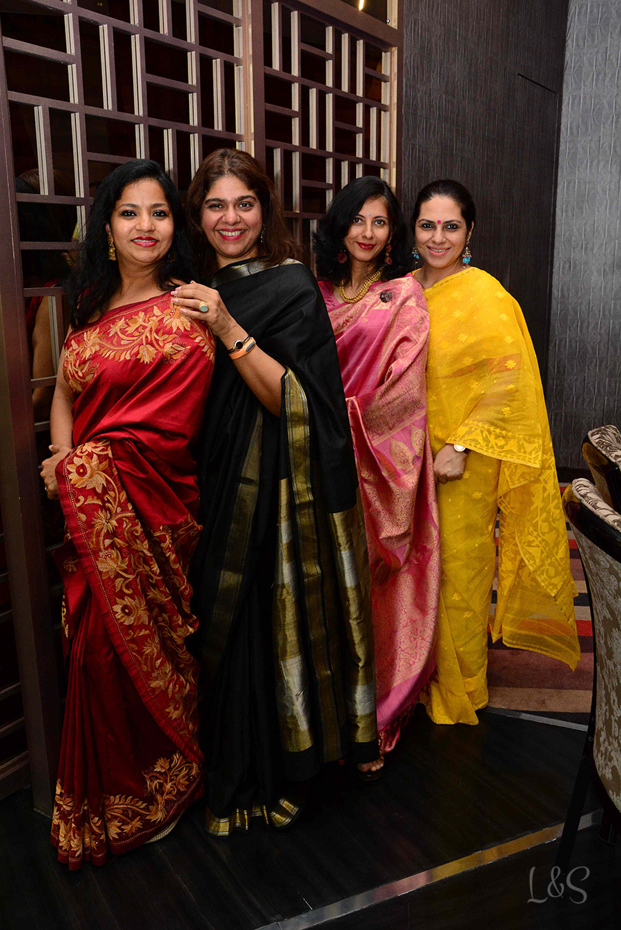 silk-saree13
