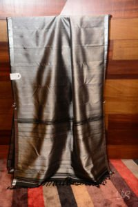 silk-saree3