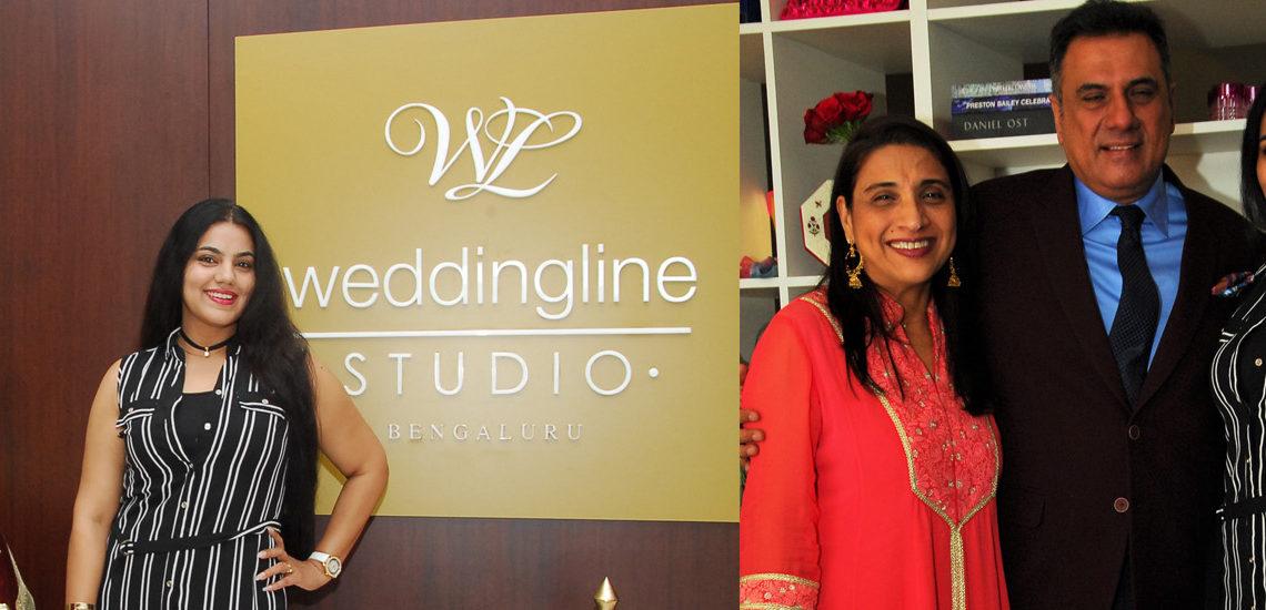 weddingline-studio