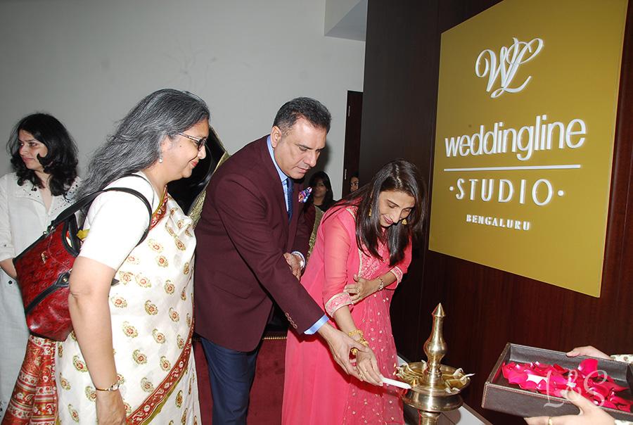 weddingline studio1
