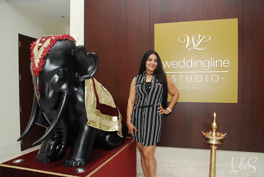 weddingline studio2