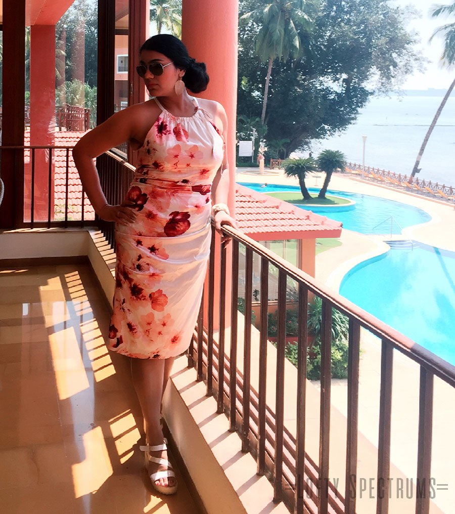 goa-holiday-anuja-pandey1