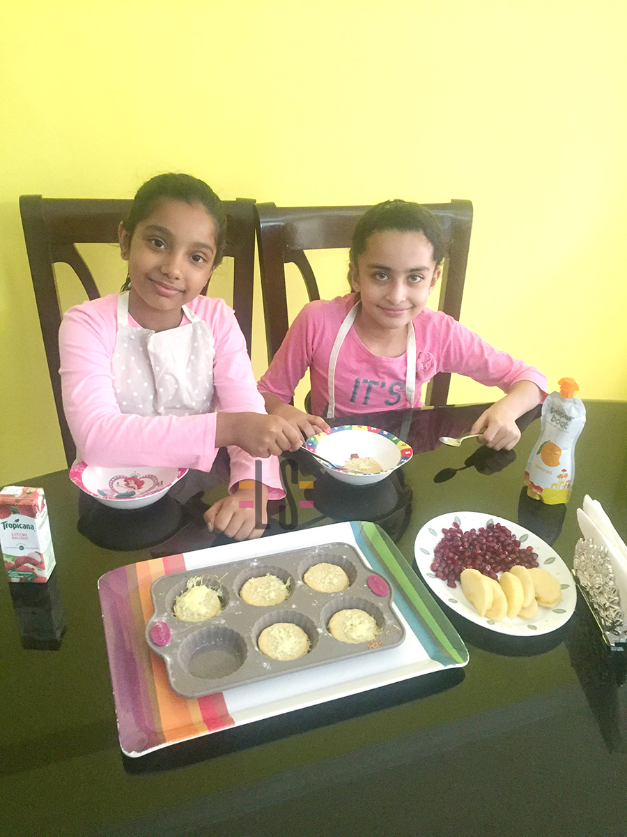 junior-chef-Pari4