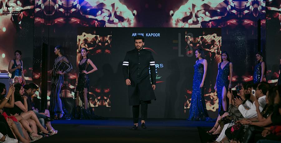 Arjun Kapoor1