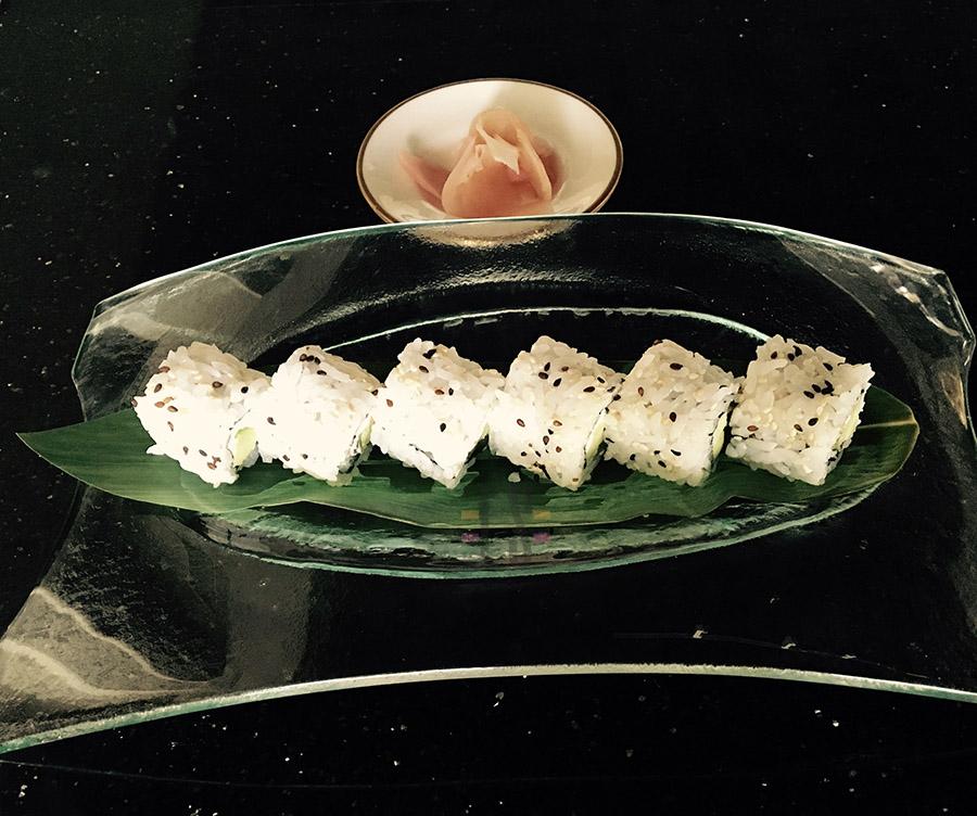 hawaiian-roll-sushi