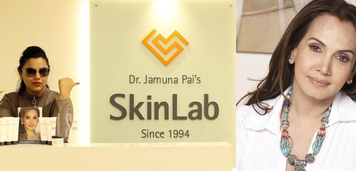 skin-specialist