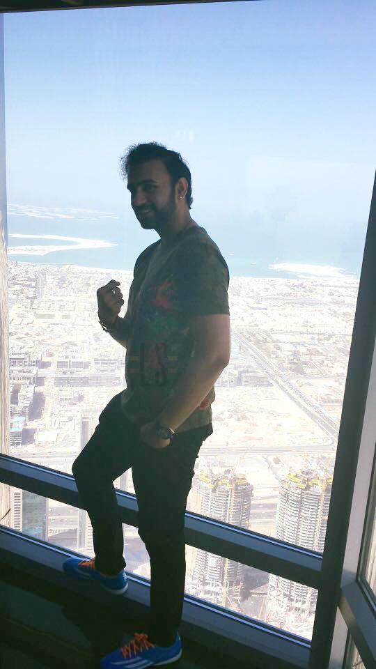 burj-khalifa3