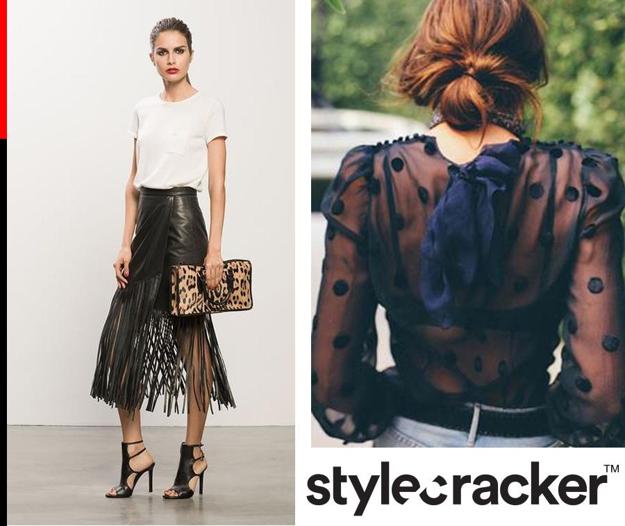 stylecracke9