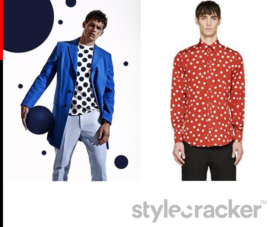 stylecracker2