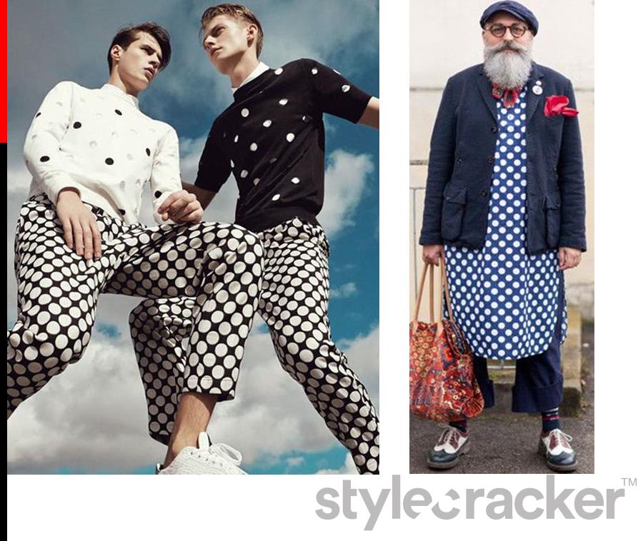 stylecracker3