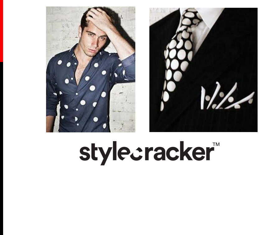 stylecracker6