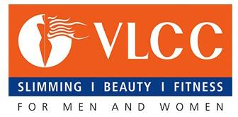 VLCC-logo