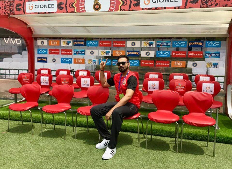 ashish-IPL2017