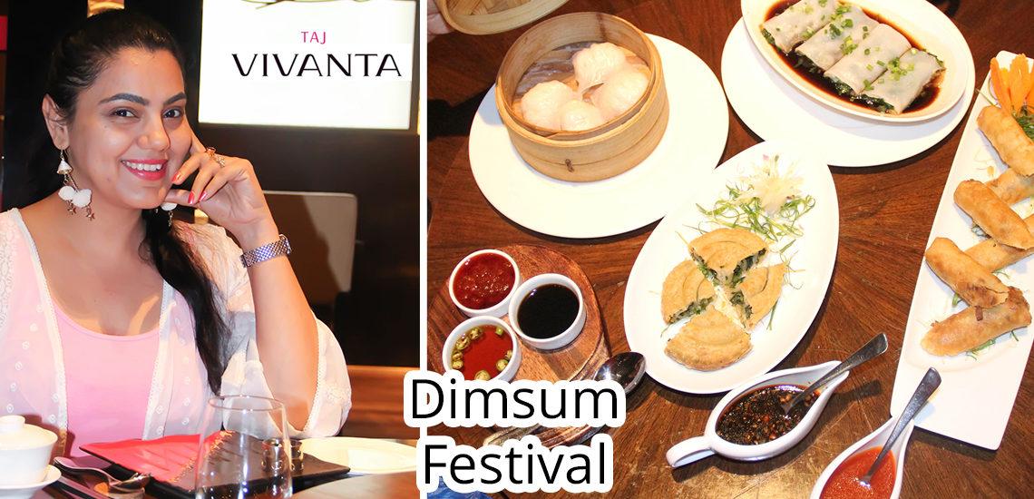 Dimsum-festival