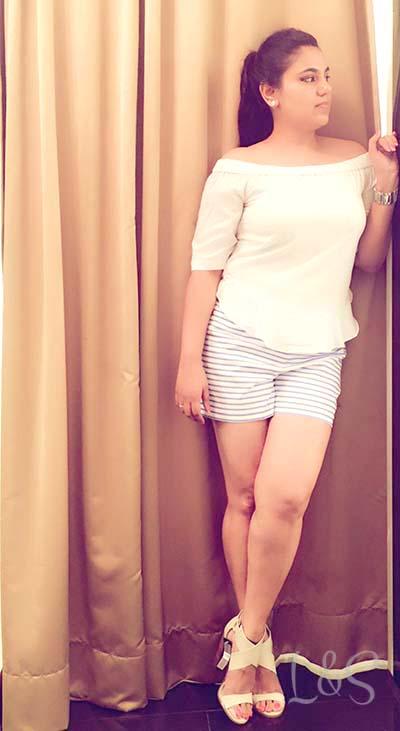 summer-shorts8