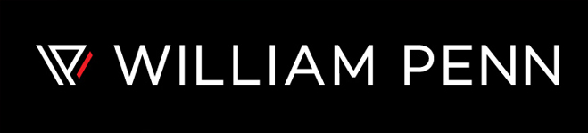 william Penn logo