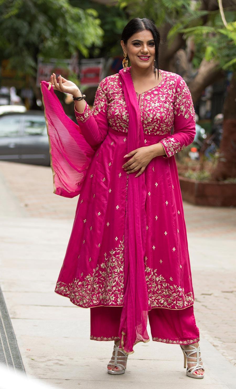 Biba-Autumn-ethnic-dresses6