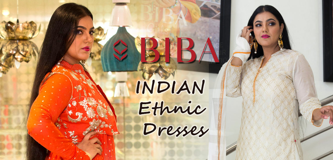 Indian-ethnic-dresses