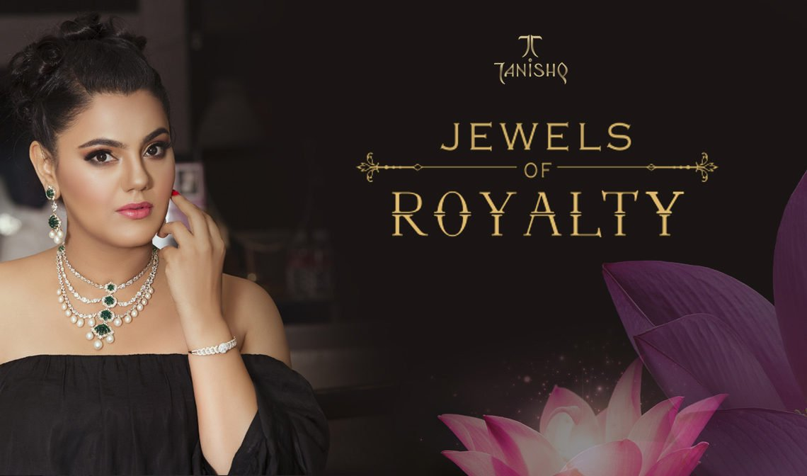 tanishq-Jewels-of-royalty3