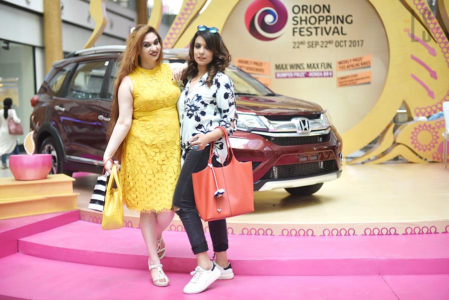 shopping-festival3