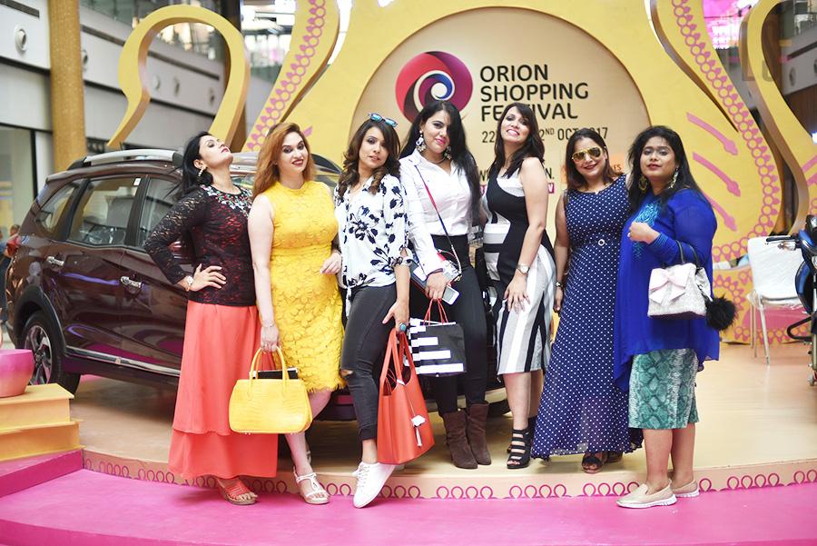 shopping-festival5