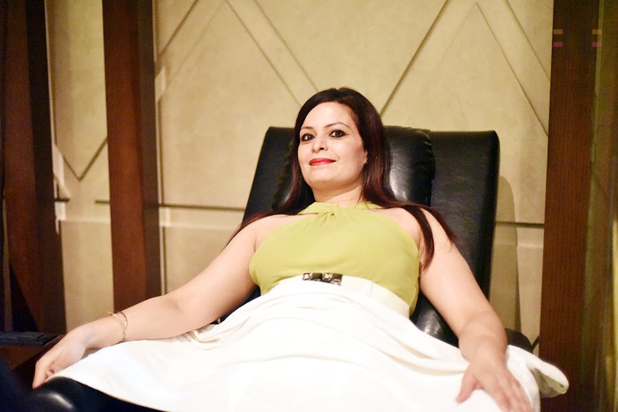 spa-treatment8
