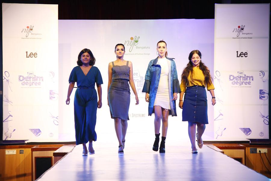 NIFT-Fashion-Show-Lee-Denims-bodyoptix (21)