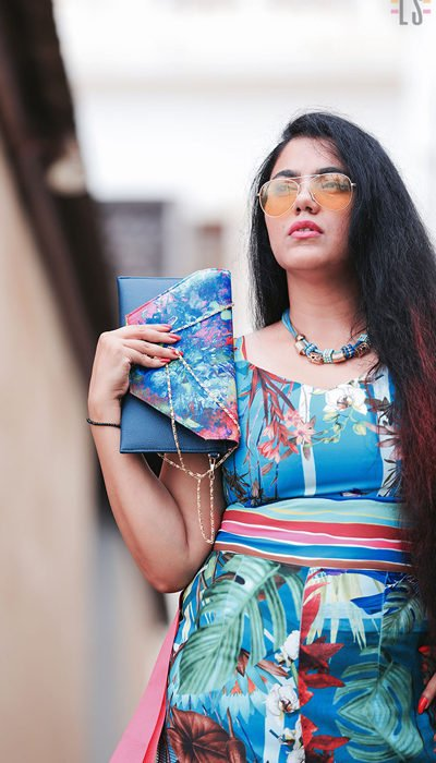 Stylefiles-in-Colombo