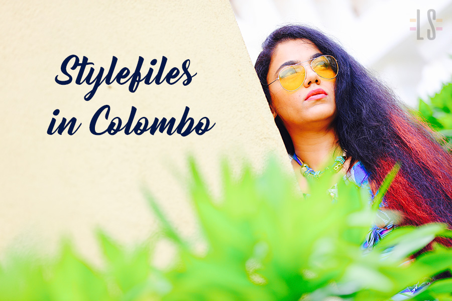 Stylefiles-in-Colombo7