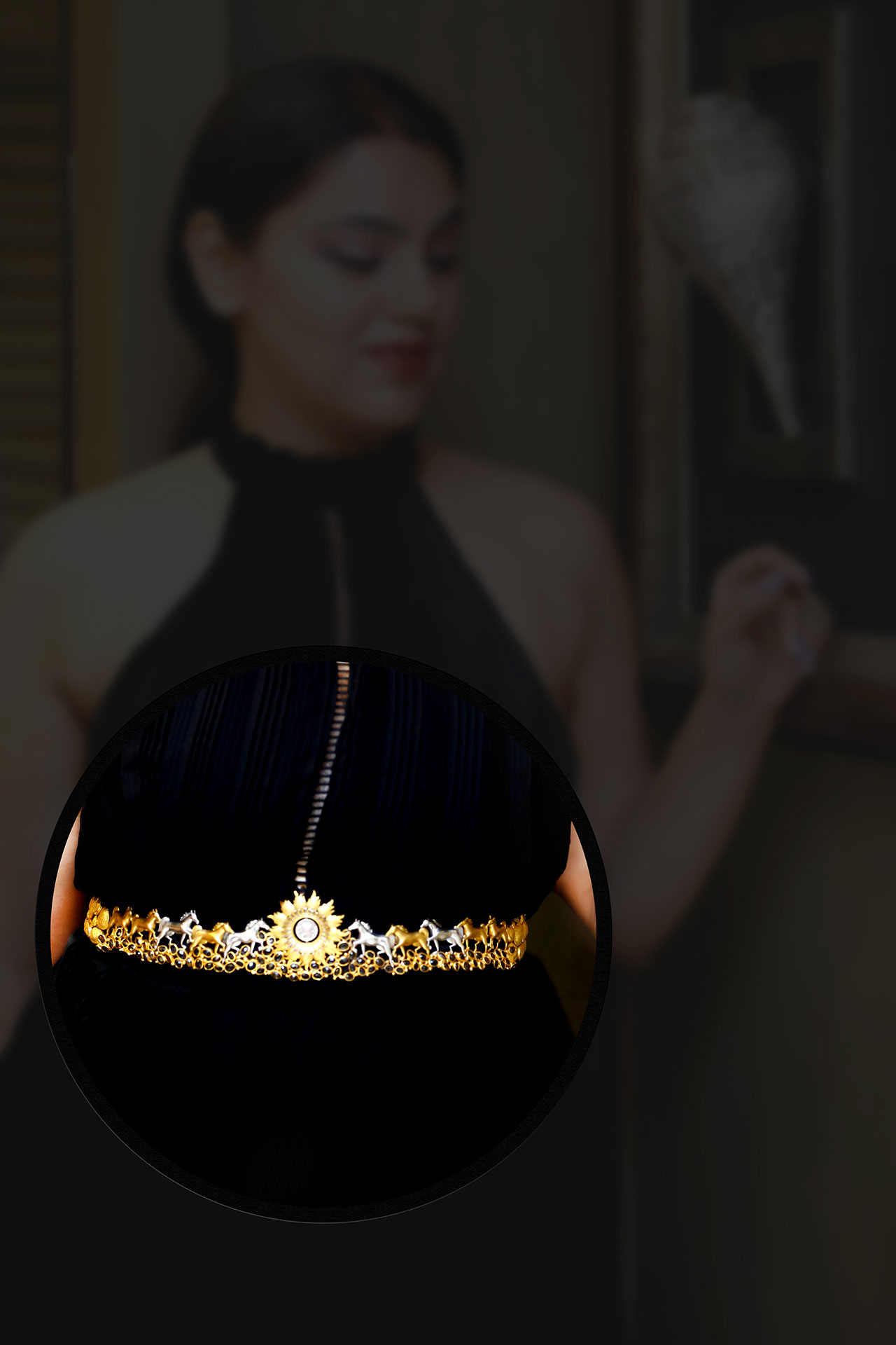 C-Krishniah-Chetty-jewellery-3