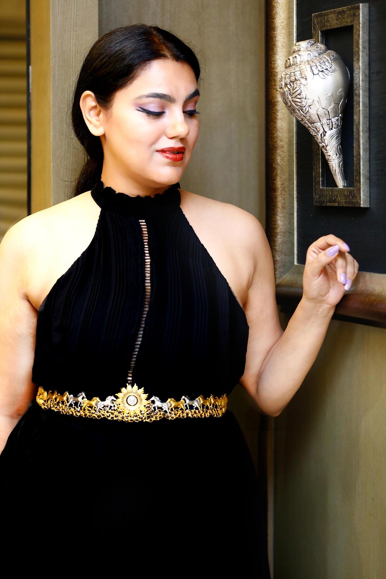 C-Krishniah-Chetty-jewellery-4