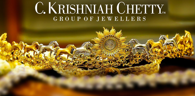 C-Krishniah-Chetty-jewellery-7