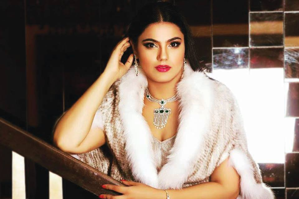 Anuja Pandey1